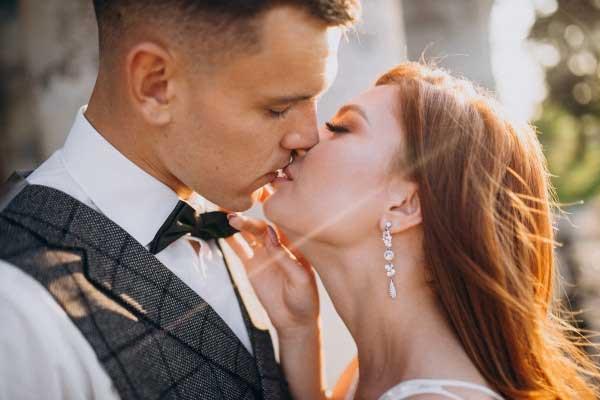 Bilder Hochzeitsreportage Köln - Hochzeitsfotos, Hochzeitsreportagen in Köln, Bonn & NRW
