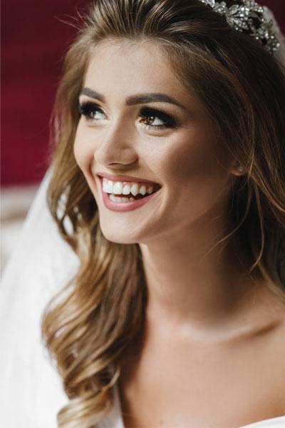 Deine perfekte Hochzeit in Köln - Fototipp Umfrage