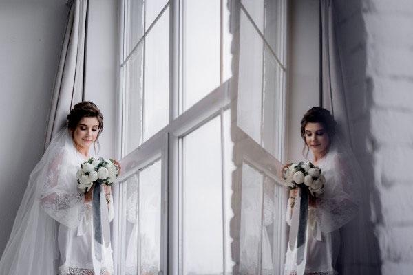Hochzeitsbilder mal anders: Diana & Mirko Hochzeitsfotos! Lustige Tipps & Ideen für die schönsten Bilder Eurer Hochzeit © Hochzeitsfotograf Köln Fototipp