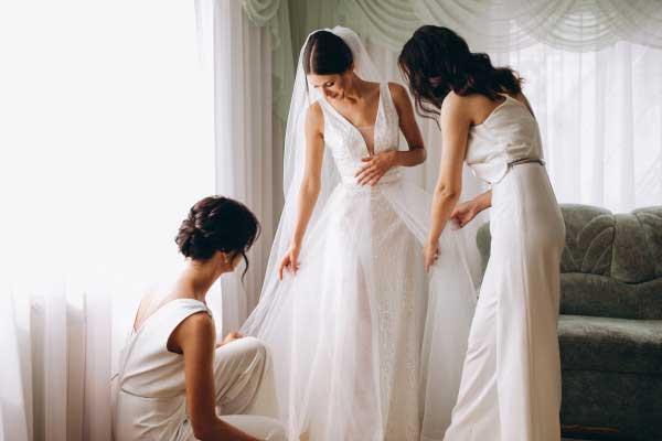 Hochzeitsfotograf-Köln-Getting-Ready