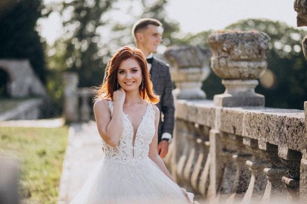 Hochzeitsfotografie Köln Tipps -Hilfreiche Empfehlungen für deine Hochzeitsbilder in Köln