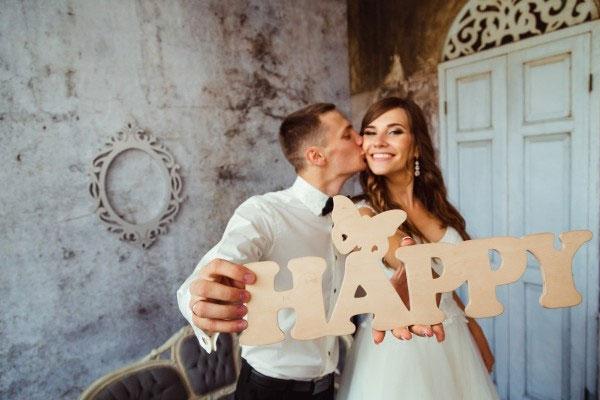 Ideen für Hochzeitsfotos - Hochzeitsfotografie Köln