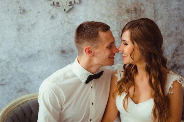 Ideen für Hochzeitsfotos: Julia & Thomas! Tolle Ideen & Tipps für deine schönsten Hochzeitsbilder © Hochzeitsfotograf Köln