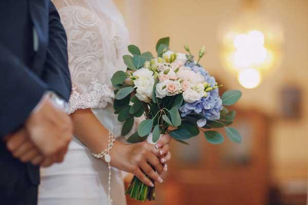 Wie viel kostet ein Hochzeitsfotograf in Köln - Preispakete