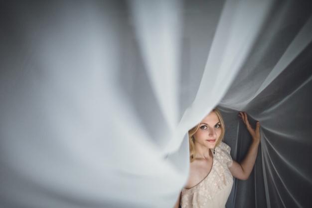 Hochzeitsbilder ideen. Originelle Ideen & Tipps für enimalige Bilder deiner Hochzeit: Boho Wedding- Photography, Hochzeitsgäste, die besten Freunde, Brautpaarshooting© Hochzeitsfotograf Köln Fototipp