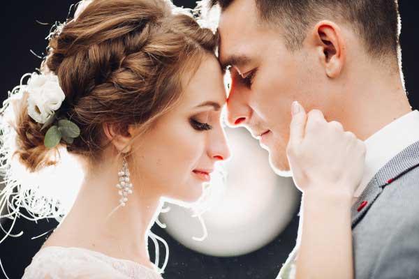 Hochzeitsfotograf Köln Fototipp. Deine Empfehlung für einen Top- Hochzeitsfotografen & einmalige Hochzeitsreportagen in Köln, Bonn & NRW