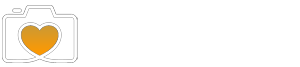 Hochzeitsfotograf Köln Fototipp. Fotograf Empfehlung Köln, Bonn & NRW | Profis mit Top Leistungen & Bewertungen, zahlreiche Ideen & Tipps für authentische Hochzeitsreportagen. Einfach alles für einzigartige Fotos Deiner Hochzeit in Köln & NRW.